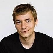 Michal Cervenansky (Miskocervenansky)