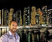 Anderson Machado (Andermacrio)
