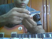 Elvis Sousa (Elvistime)