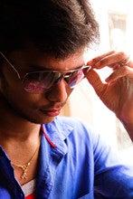 Murali Krishna (Dxmurali94)