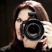 Barbara Sanchez (Bsafoto)