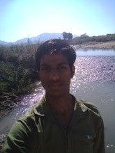 Satish Kumar rai (Satishrai)