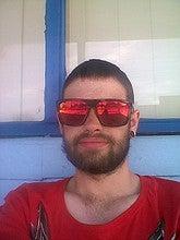 Zac Armstrong (Drifta3137)
