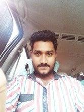 Arjunsha Bm (Arjunsha96)