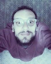 Amr Ali (Amrali33)
