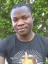 Akinwale Ajayi (Akinjay2)