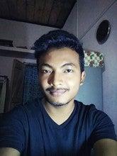 Sudarshan Borah (Sudarshanlockheart)