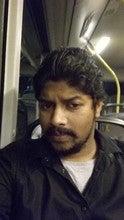 Sujith Kumar (Sujithkumarshha)