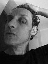 Paolo Buono (Lexluthor73)