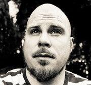 Jordan Aarts (Photoaarts2)