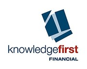 (Knowledgefirstfinancial)