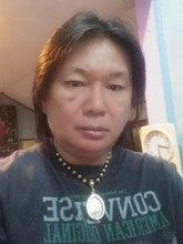 Sathian Kaewbuakao (St10042502)