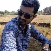 Santosh Jai (Santoshj124)