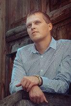 Maksim Chikunov (Blad1985)