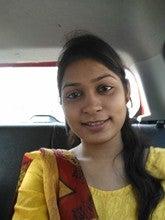 (Geeta0511)