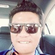 Thongchart Aumdangpin (Pang8577)