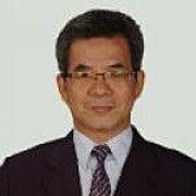Kuang Eow Choo (Kechoo9)