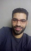 Belal Khedr (Belalkhadr2015)