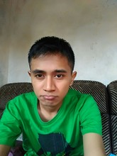 Wawan Kurniawan (Wanz0804)