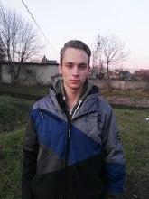 Daniel Nowicki (Jackherre)