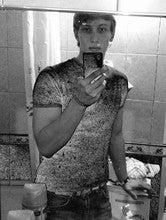 Nikolay Fedorov (Hatz0r)