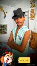 Anurag Sharma (Anuragsharma150919)