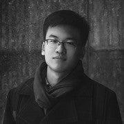 Zizhe Wang (Dreamswang)