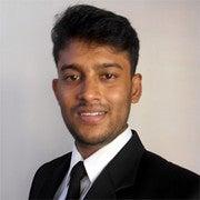 Rajitha Tennakoon (Rajitha2t)