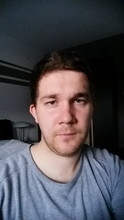 Miroslav Drzaic (Miroslavd13)