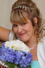 Natalya Soloveva (N89602764745)