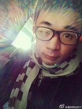 Feng Chen (Meiscf)