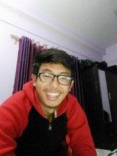 Kanchan Gurung (Shutterbuck)
