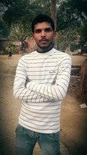 Nurag Sharma (Anuragsharma15091999)