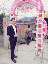 Van Cong Tran (Tranvancong0708281)