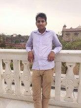 Shishpal Lodha (Shishpal305407)