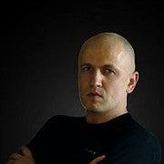 Oleg Seevak (Oleg6913)