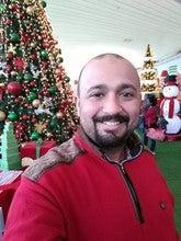 Ahmed Elhayani (Elhayani380)