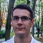 Aleksandar Bajić (Aleks667)