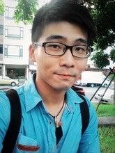Roger Liu (Ziyunchu)