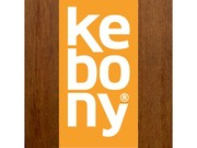 Kebony Wood (Kebonymail)