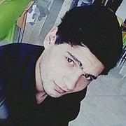 Akram Dahbour (Dahbourakram)