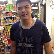 Non Namongkol (Lavafirehot)
