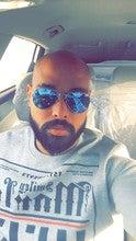 HAMAD AL ALI (Hamadalali88)