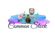 (Commonstock)