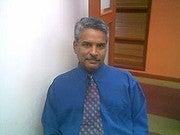 Vijay Gopalan (Vijaygopalan)