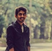 Pranav Krishnan (Pranavkaladi)