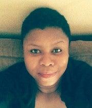 Joy Ijeoma  Nwankwo (Aishots)