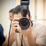 Mahmoud Burhamy (Elmagnefeco2)