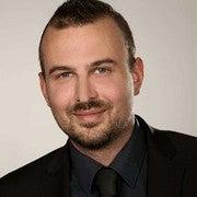 Daniel Scherer (Dannys83)