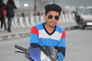 Akash Verma (Akashverma97av)